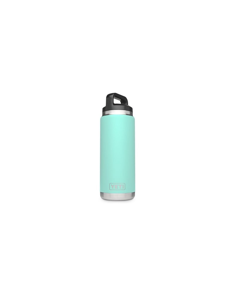 YETI Rambler Bottle 26oz