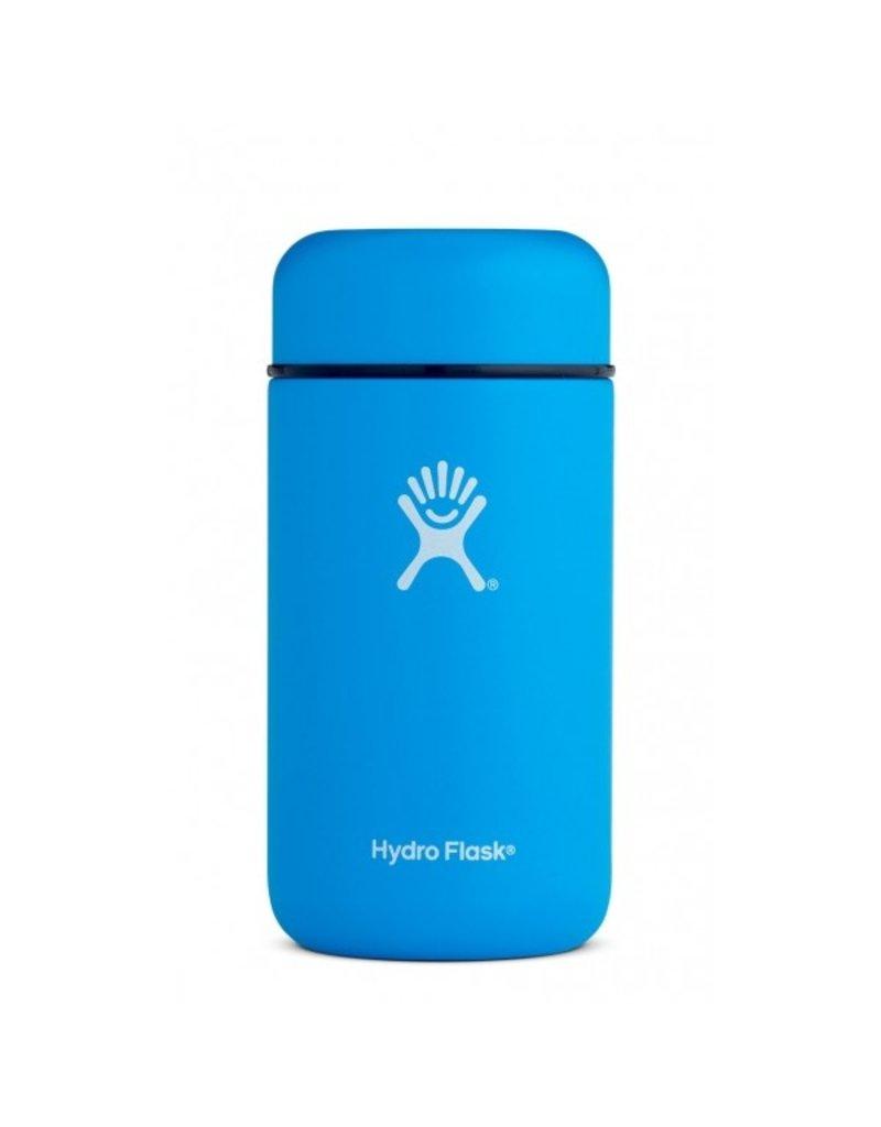 Hydro Flask Food Flasks 18 oz.