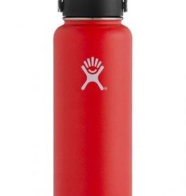 Hydro Flask Hydro Flask 40 oz WM