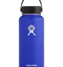 Hydro Flask Hydro Flask 32oz WM