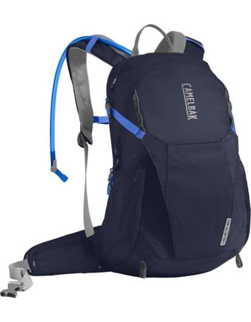 CamelBak Helena 20 85 oz Navy Blazer/Amparo Blue