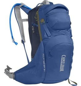 CamelBak Fourteener 24 100 oz