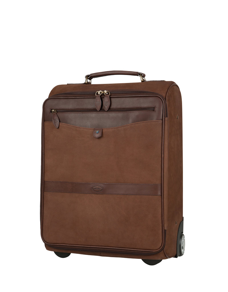 Dubarry Gulliver Carry On