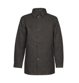 Dubarry Belturbet Jacket Ms