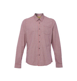 Dubarry Celbridge Shirt M