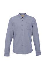 Dubarry Celbridge Shirt M
