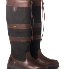 Dubarry Galway Boot GTX Ws