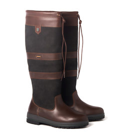 Dubarry Galway Boot GTX Ws
