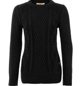 Dubarry Lisloughrey Sweater W