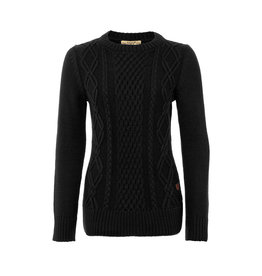 Dubarry Lisloughrey Sweater W