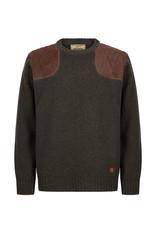 Dubarry Macken Sweater M