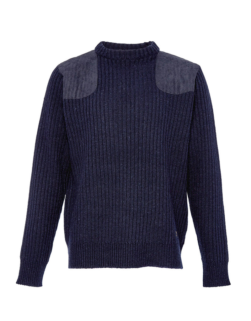 Dubarry Macken Sweater M