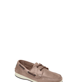 Dubarry Pacific X LT Deck Shoe