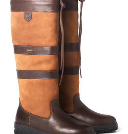 Dubarry Galway