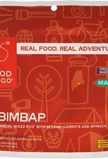 Good To-Go Korean Bibimbap 2P