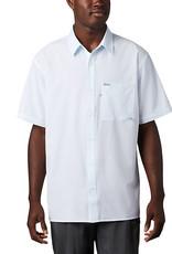 Columbia Sportswear PFG ZERO Rules Woven SS