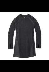 Smartwool Wm Spruce Creek Sweater Dress