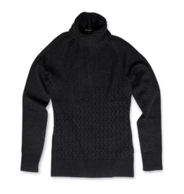 Smartwool Wm Dacono Ski Sweater