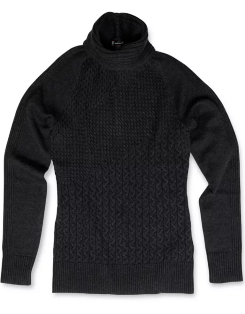 Smartwool Wm Dacono Ski Sweater