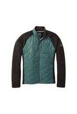 Smartwool Mn Smartloft 120 Jacket