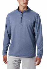 Columbia Sportswear Slack Tide 1/4 Zip