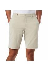 Columbia Sportswear Slack Tide Short