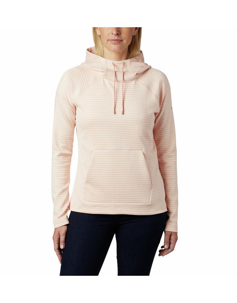 Columbia Sportswear Bryce Canyon Hoodie