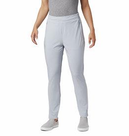 Columbia Sportswear Tidal II Pant