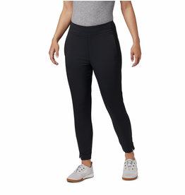 Columbia Sportswear Firwood Crossing Pullon Pant