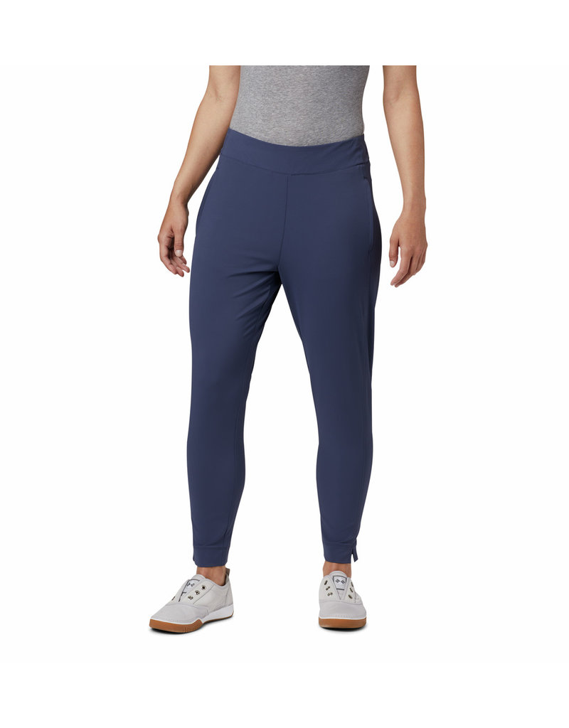 Columbia Sportswear Firwood Crossing Pullon Pant