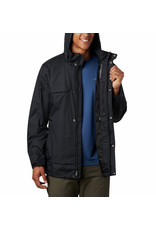 Columbia Sportswear Tryon Trail Shell