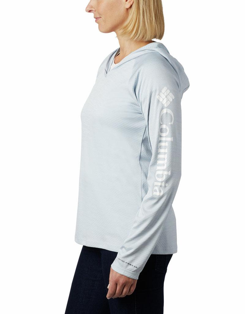 Columbia Sportswear Zero Rules Hoodie