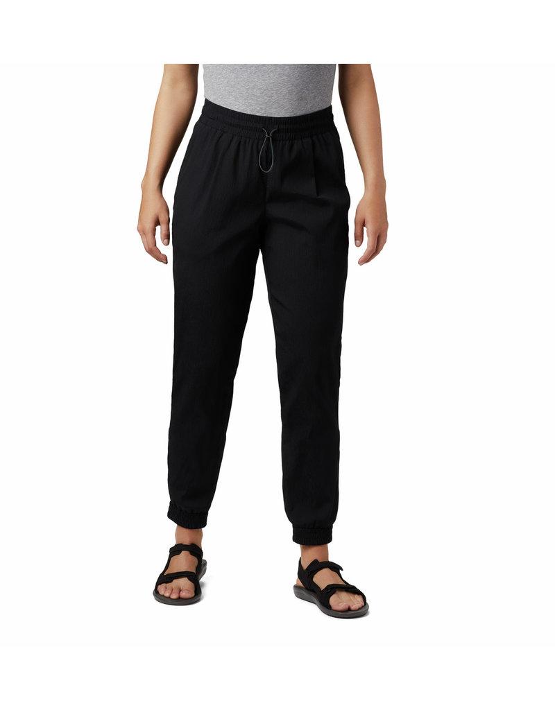 Columbia Sportswear Windgates Wind Pant