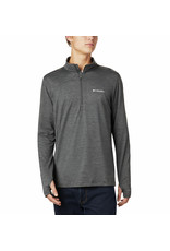 Columbia Sportswear Tech Trail ¼ Zip