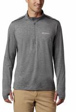 Columbia Sportswear Tech Trail ¼ Zip