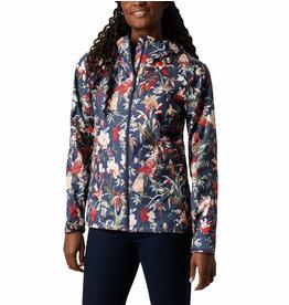 Columbia Sportswear Inner Limits II Jacket