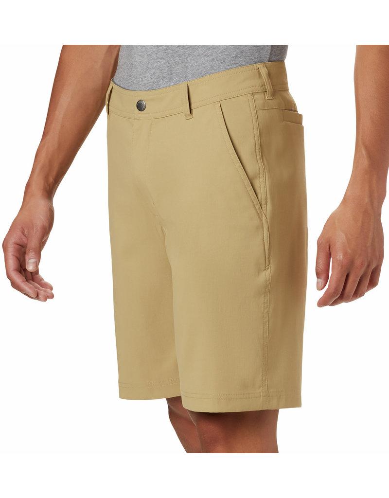Columbia Sportswear Royce Peak II Short