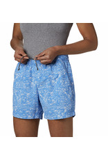 Columbia Sportswear W Super Backcast Water Short