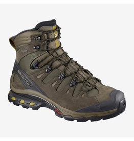 Salomon Quest 4D 3 GTX Mn