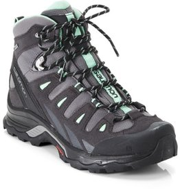 Salomon Quest Prime GTX Wms