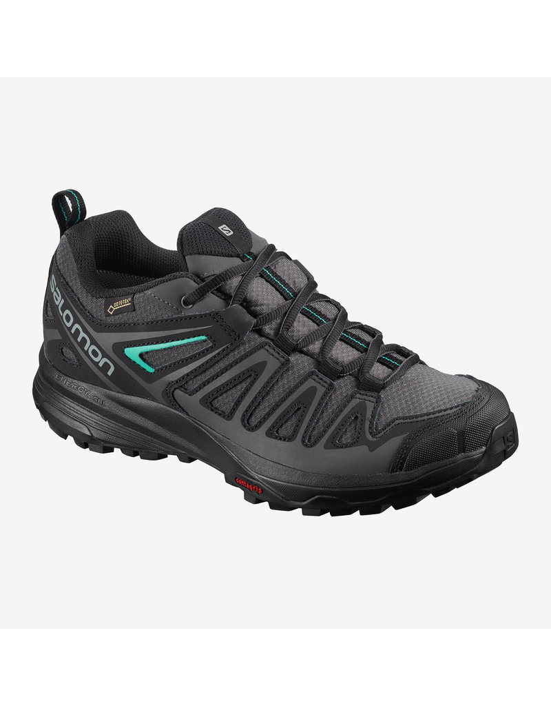 Salomon X Crest GTX Wm