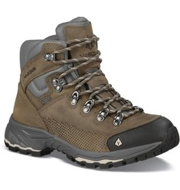 Vasque St Elias GTX Wms
