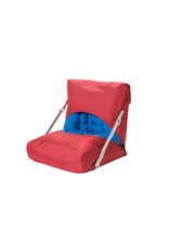 Big Agnes Big Easy Chair Kit 20in
