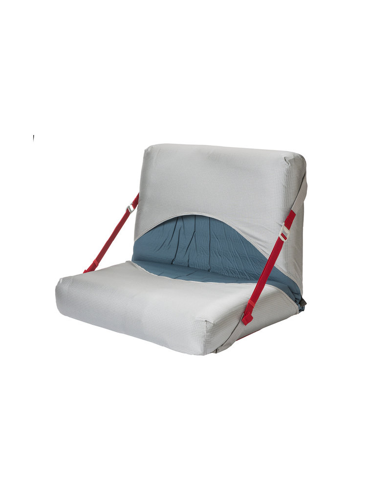 Big Agnes Big Easy Chair Kit 25in