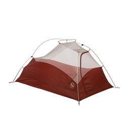 Big Agnes C Bar 3 Birch/Henna