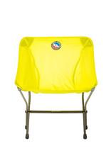Big Agnes Skyline UL Chair - Yellow