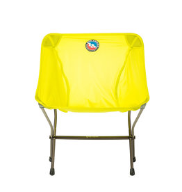 Big Agnes Skyline UL Chair - Yellow