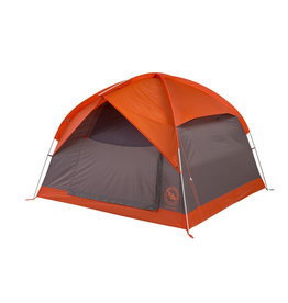 Big Agnes Dog House 4