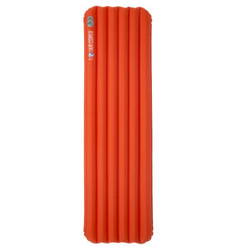 Big Agnes Insulated Air Core Ultra 25x78 WIDE LONG