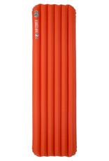 Big Agnes Insulated Air Core Ultra 25x72 WIDE REGULAR
